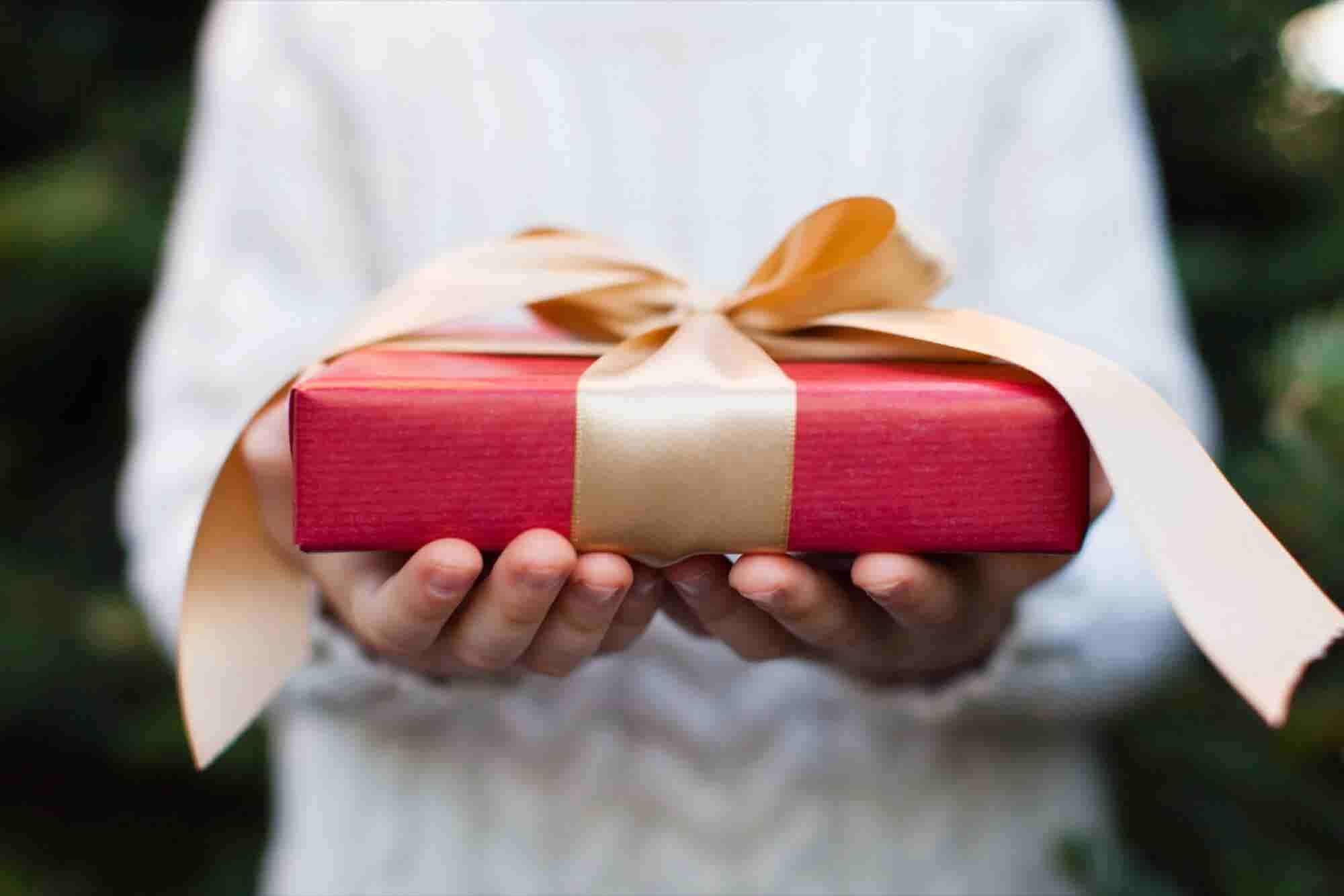 3 Goodwill Gestures to Build Better Business Relationships