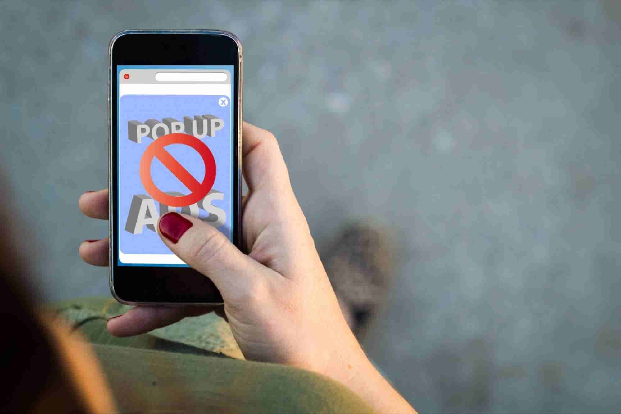 The Digital Marketer's Quick Guide to iOS 9 Ad Blockers