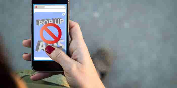 UK's First Network Backed Ad Blocking is Going to Test Out Soon
