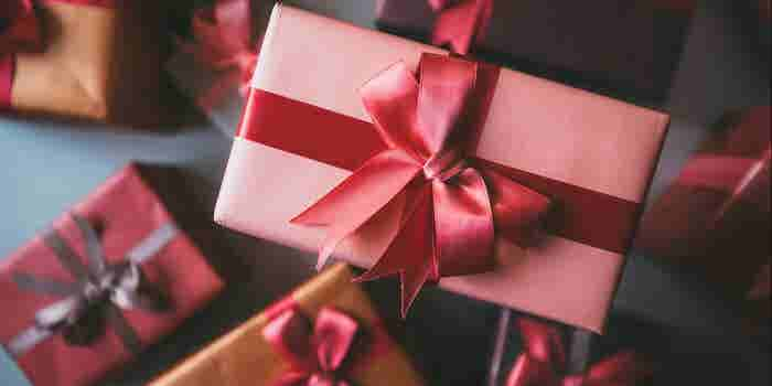 How Can Brands Address Existing Pain Points In Gifting Domain