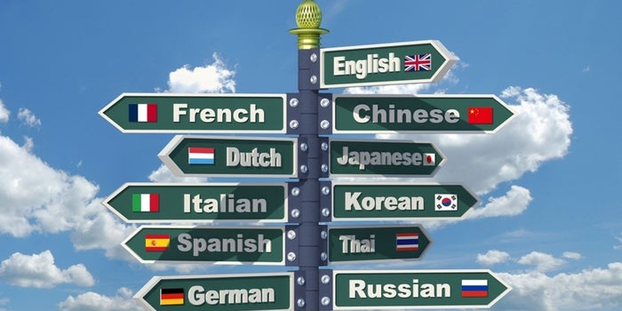 Are Language Learning Apps the New Teachers of the Era?