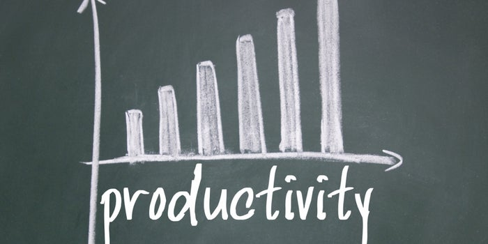 Book Review: 5 Gears - How To Be Present And Productive When There Is Never Enough Time By Jeremie Kubicek And Steve Cockram