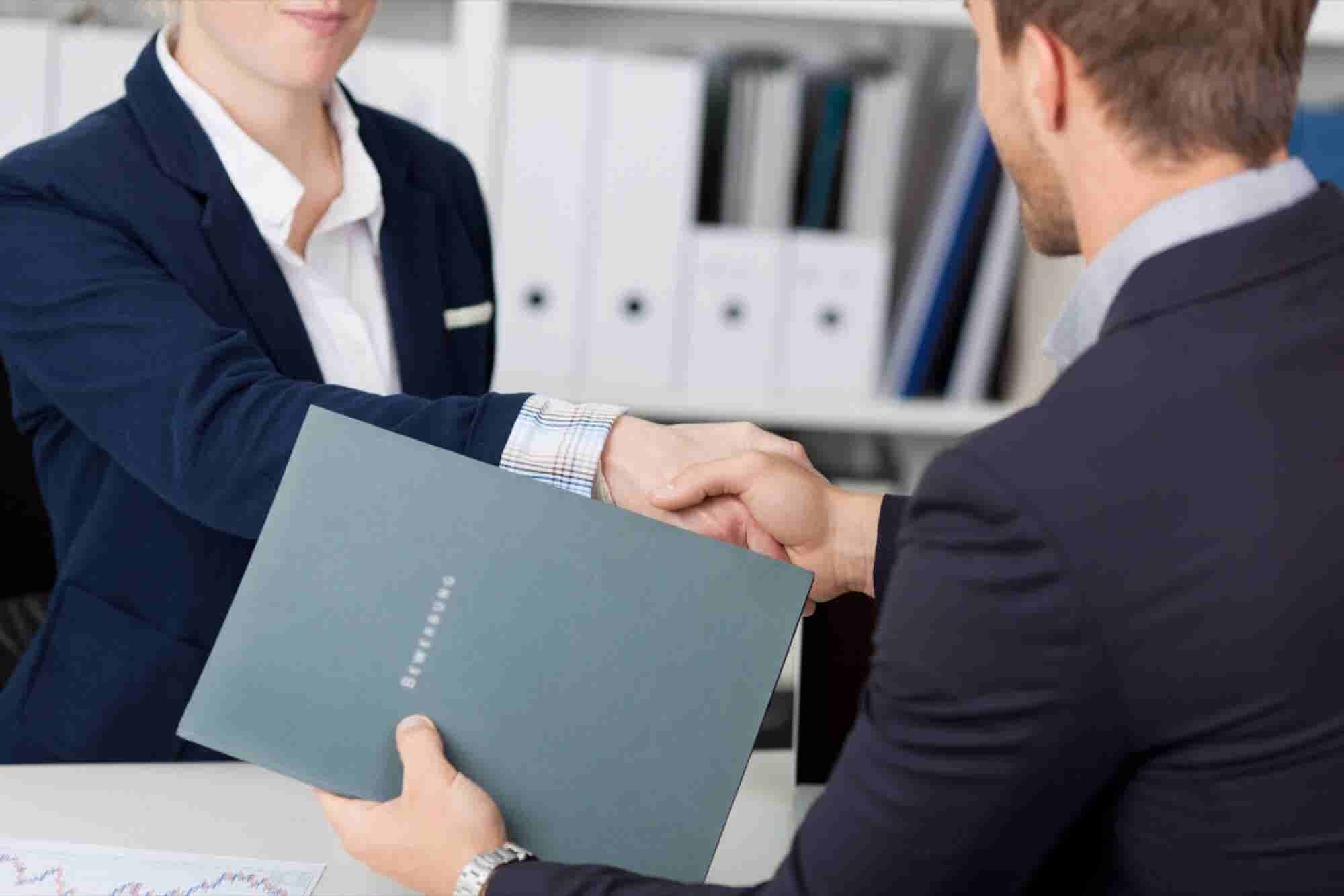 In the World of Recruiting, 3 Leadership Qualities to Look for