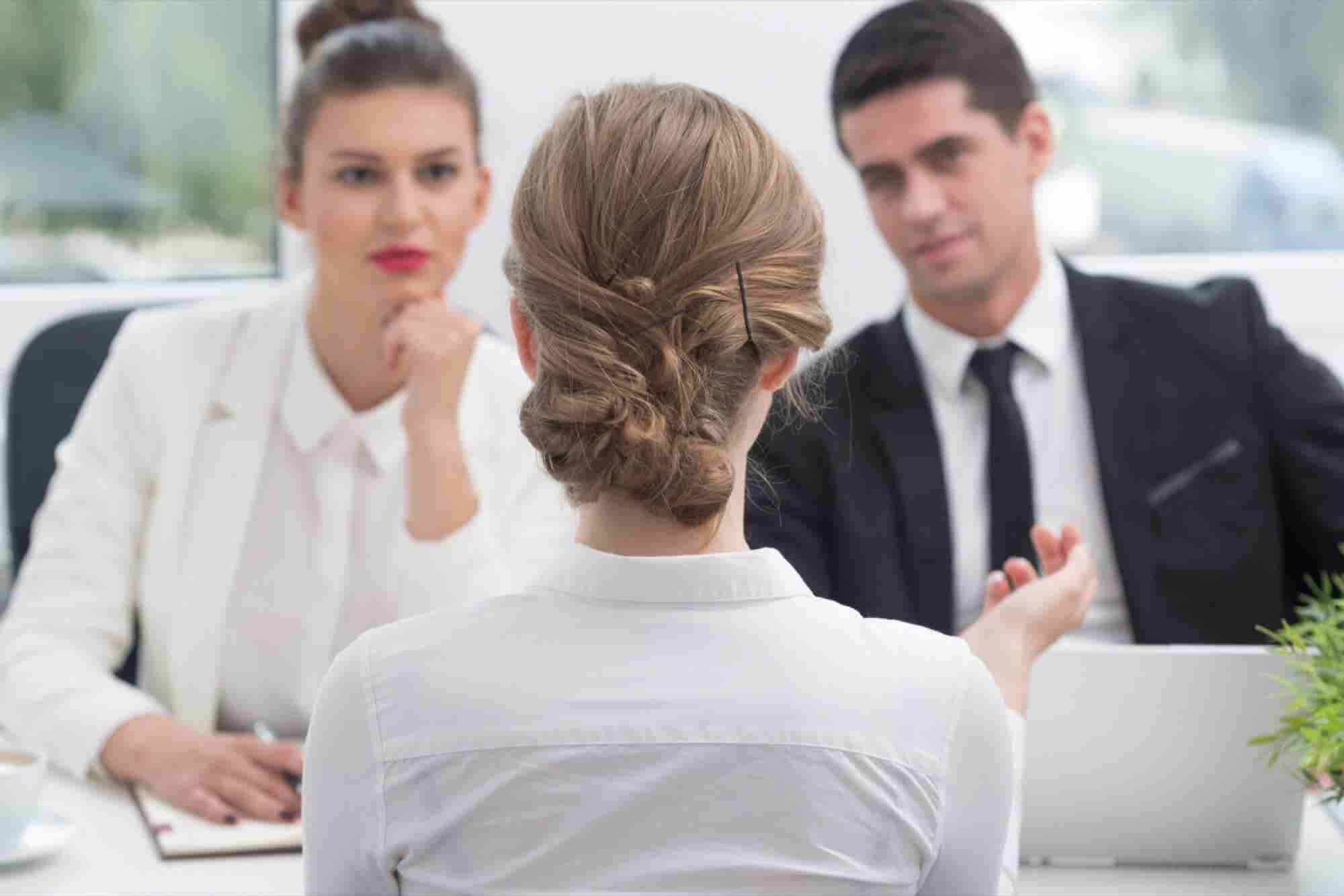 Top #5 Challenges Faced by Candidates During Interviews