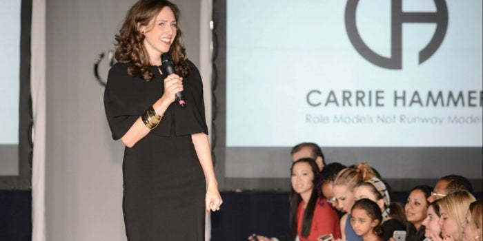 Career Tips from 5 Millennial Women CEOs Leading Innovation