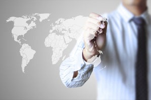 Local Insights Equal Global Success: Is Your Loyalty Program Ready For Glocalization?