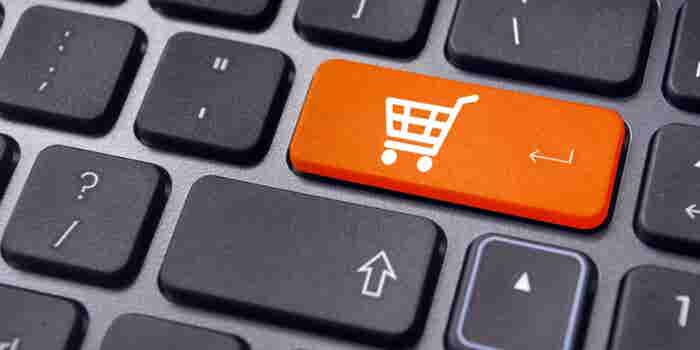 Could B2B Ecommerce Be Your Company's New Frontier?