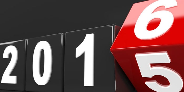 Top 5 sectors that holds promising future in 2016