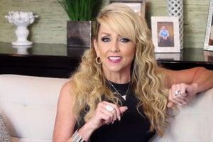Successful Fitness Entrepreneur Shares Her 5 Secrets for Achieving Massive Success