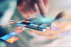 How Digital Marketers can Stay One Step Ahead of the Game