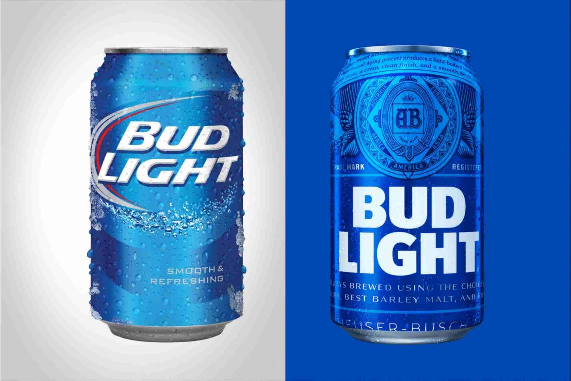 Bud Light Introduces New Label, But How Effective Can It Actually Be?