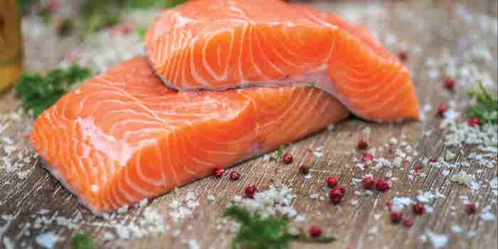Will Genetically Modified Salmon Help Feed the World, or Drive the Species to Extinction?