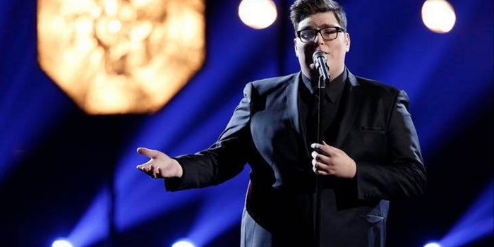 5 Lessons to Learn From 'The Voice' Winner Jordan Smith