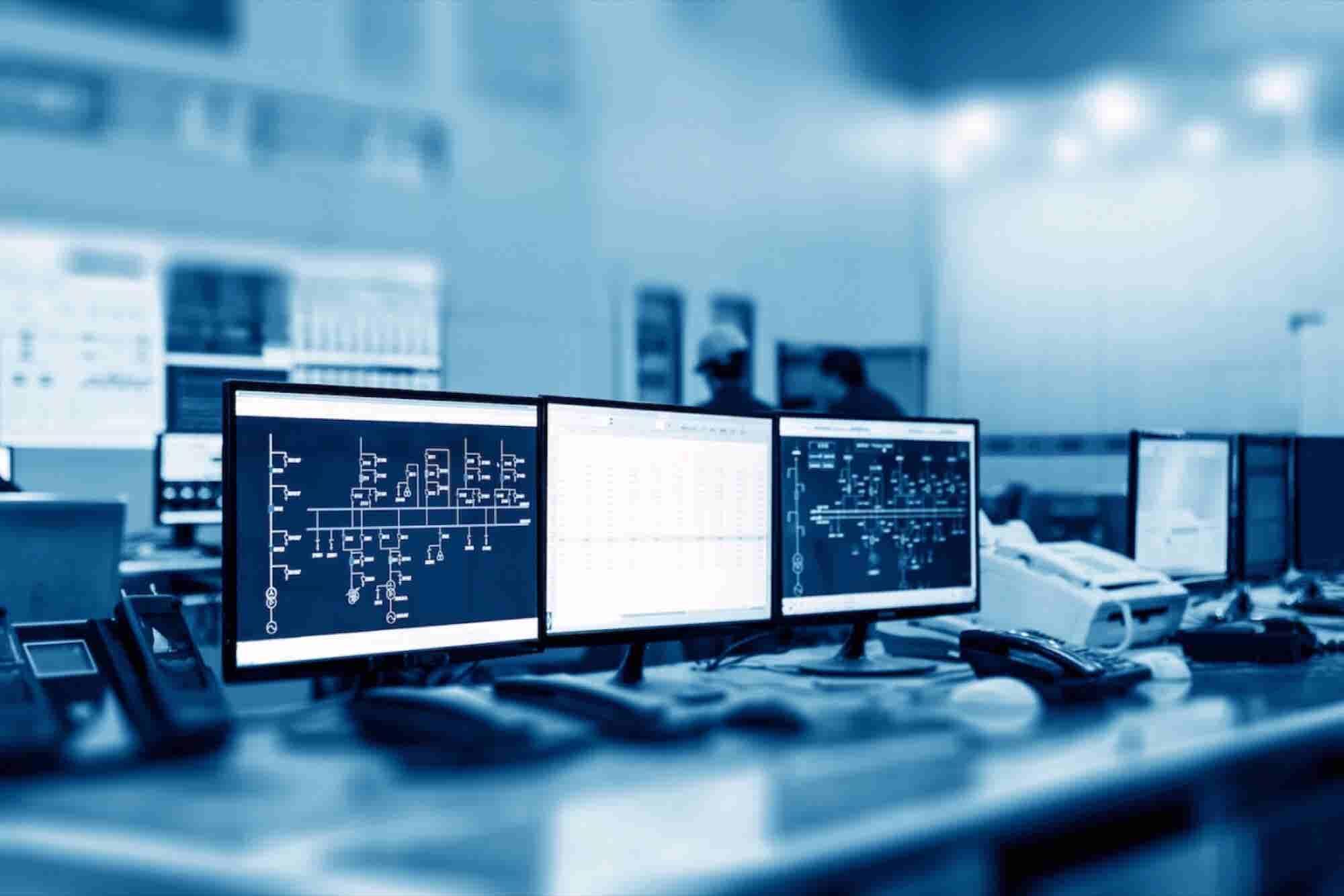 TECOM Group's New in5 Media Hub To Amplify Dubai's Media Ecosystem