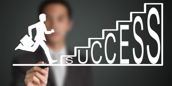 #7 Unfailing Entrepreneurship Skills that can be Adopted to Overcome Life's Routine Hurdles