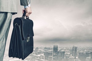 Drop Inhibitions, Take the Plunge: The Rise of Indian Entrepreneur