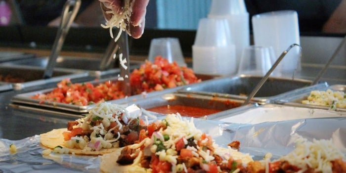 Chipotle to Close All Stores for One Day in February