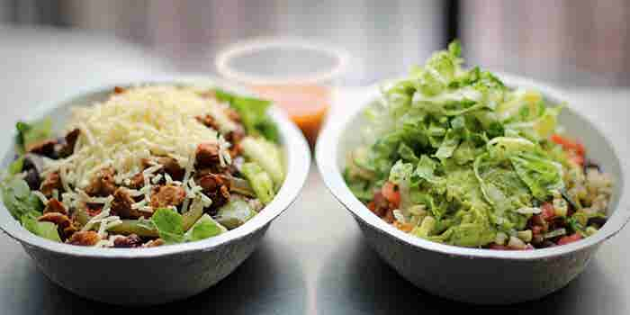 Chipotle Subpoenaed in Criminal Investigation Over Norovirus Outbreak