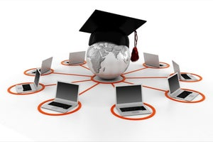 Edutech sets out to change rules of Indian internet ecosystem