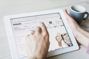 6 Reasons Why Amazon Product Reviews Matter to Merchants