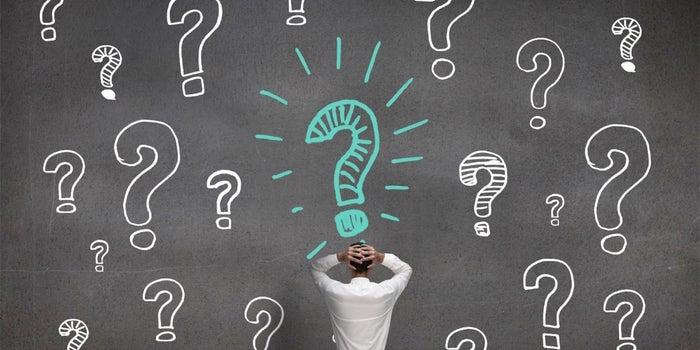 Top ten fears likely to haunt startups
