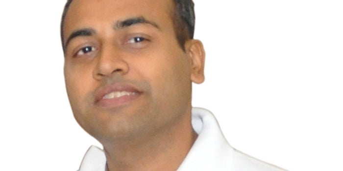 Edutor is more of a tech company than a content company: Co-founder Ramesh Karra