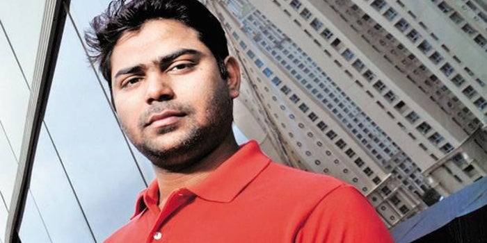 4 things to learn from Rahul Yadav