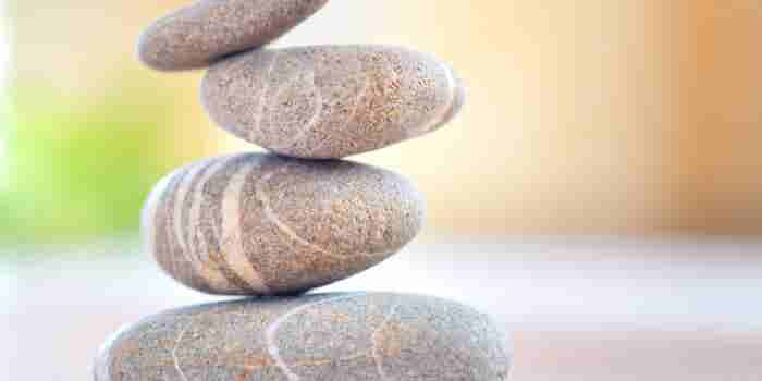 Achieve Work-Life Balance As An Entrepreneur