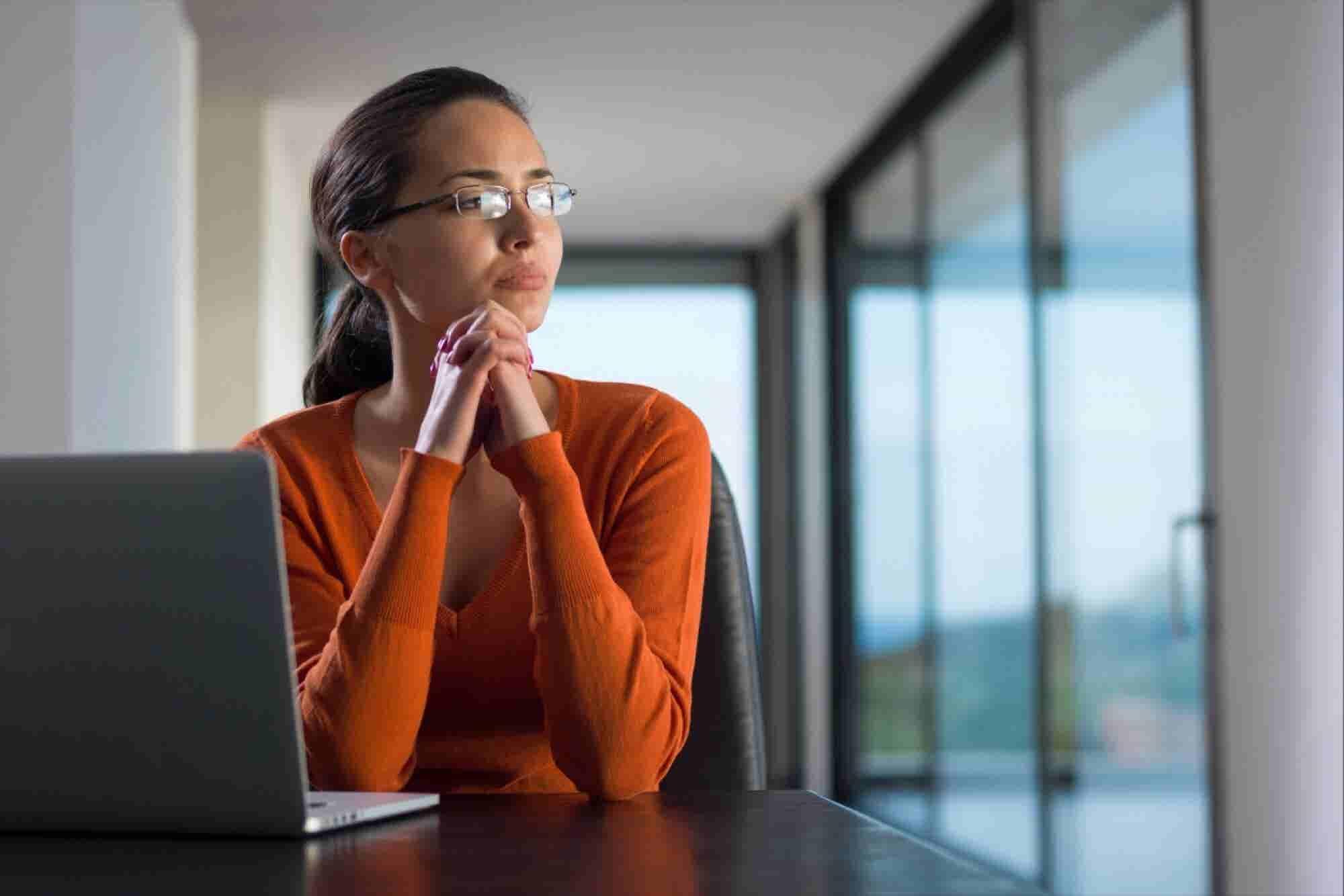 5 Ways To Reinvigorate Your Career In 30s