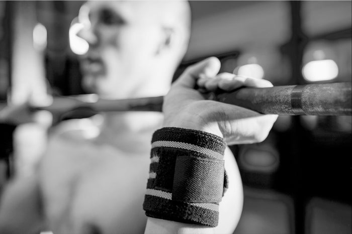 5 Personal Habits That Sabotage Entrepreneurs' Fitness Goals