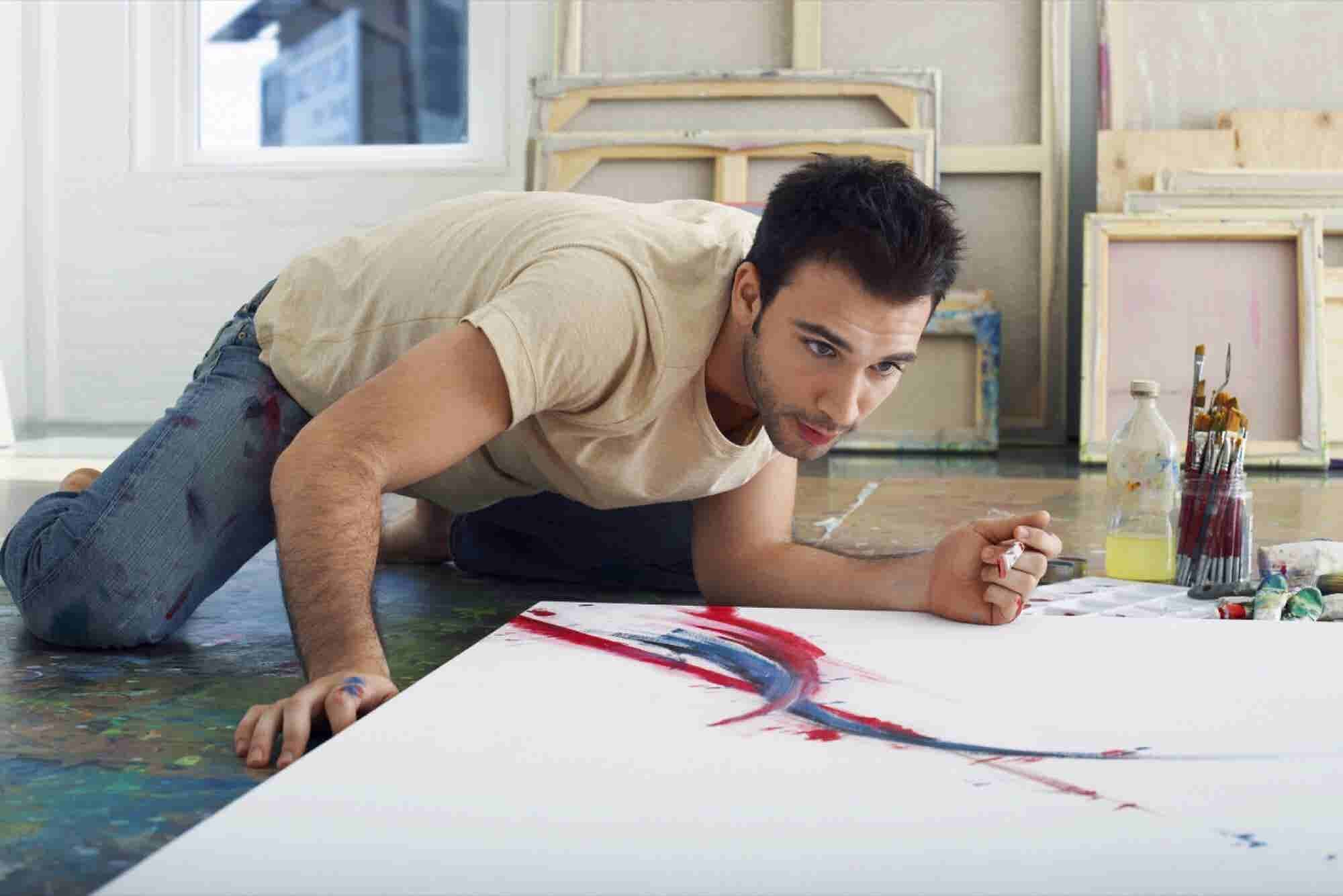 How Perfectionism Is Sabotaging Your Business