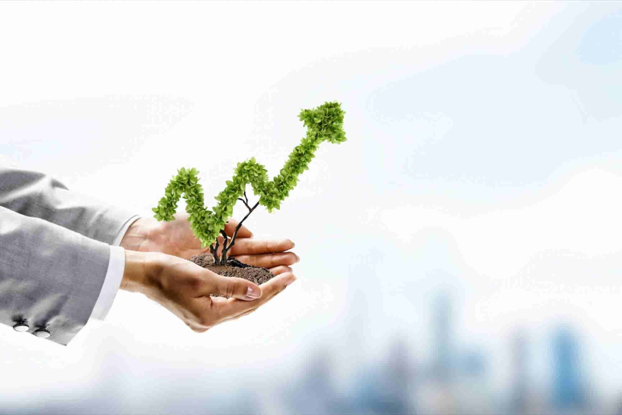 Quick Implementation is Key to Startup India Action Plan's Success