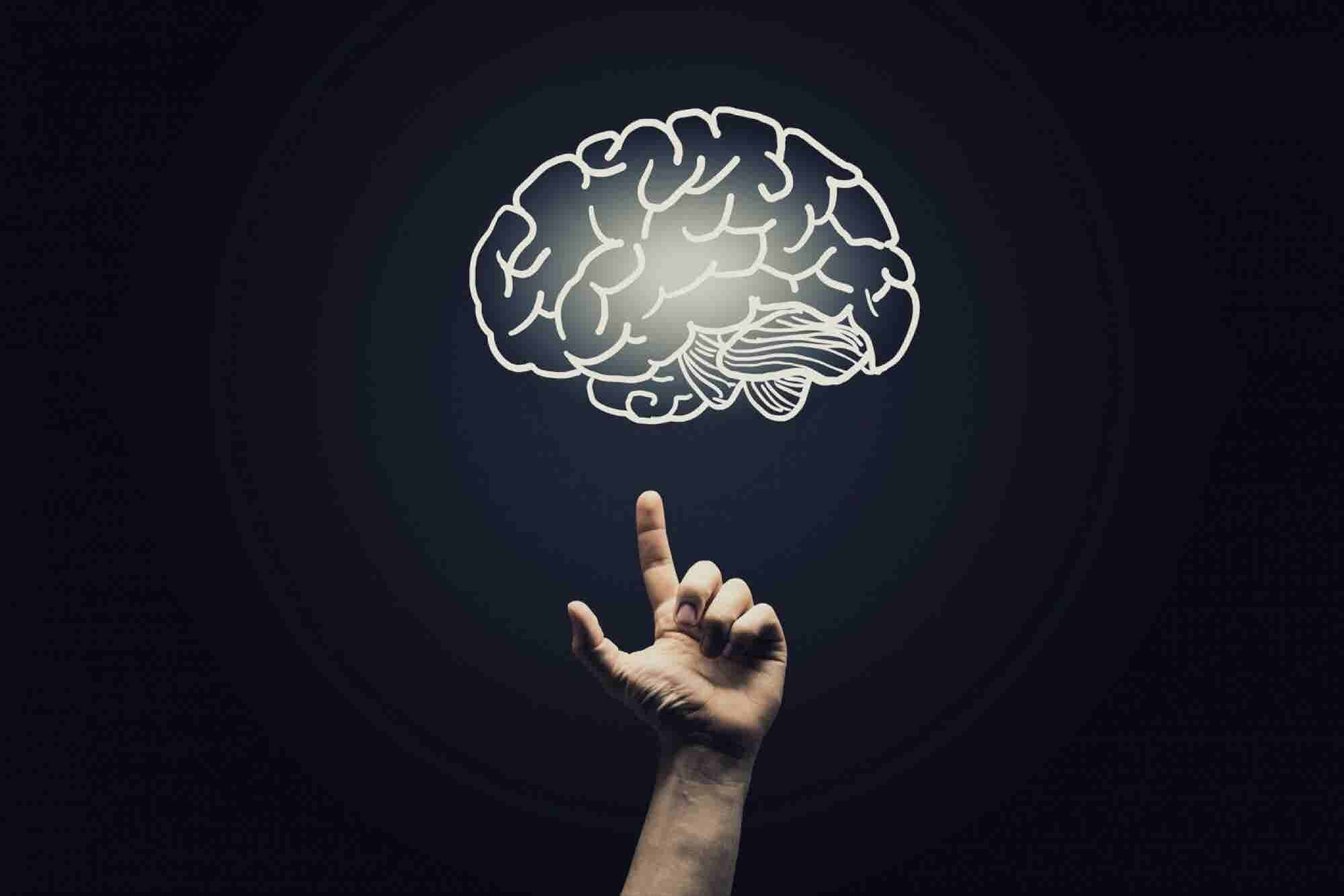 Rewiring Your Brain to Become a Better Leader