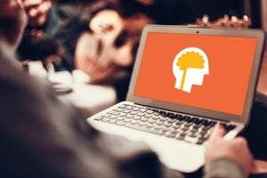 FTC Orders 'Brain Training' Company Lumosity to Pay $2 Million Over Deceptive Advertising Practices
