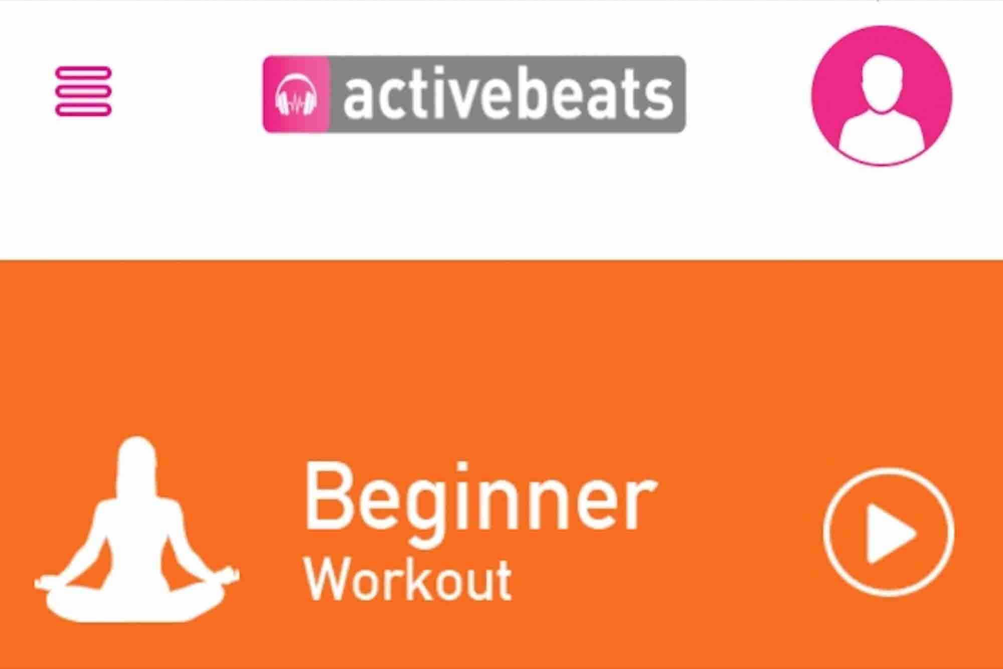 Be On Beat: Daman And Sony Launch ActiveBeats