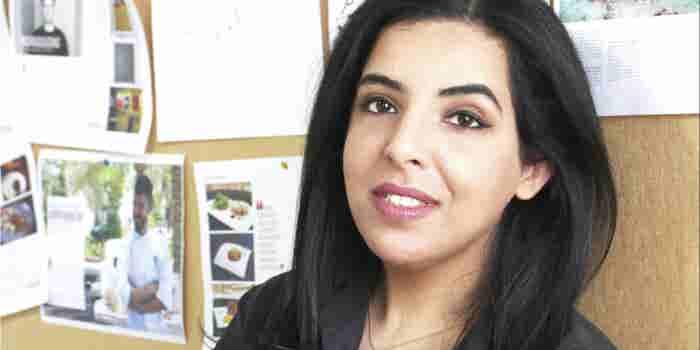 Bringing The Best Out Of The GCC: Fouz Al-Sabah's Khaleejesque Is More Than A Magazine