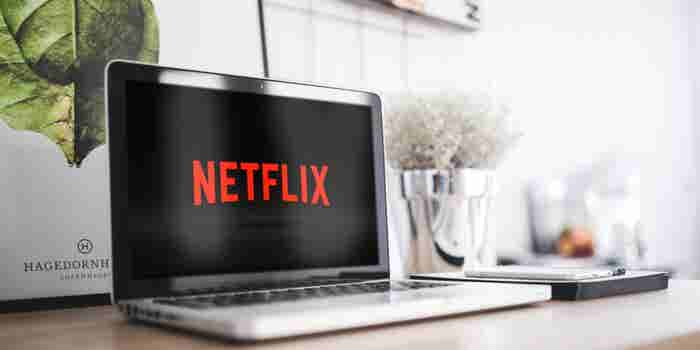 Netflix Launches in Almost Every Country, Skips China