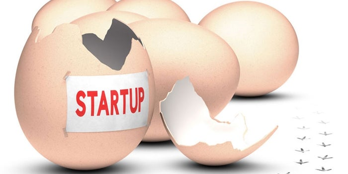 5 ways to succeed as an Incubatee