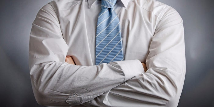 10 Reasons Nice Bosses Finish First