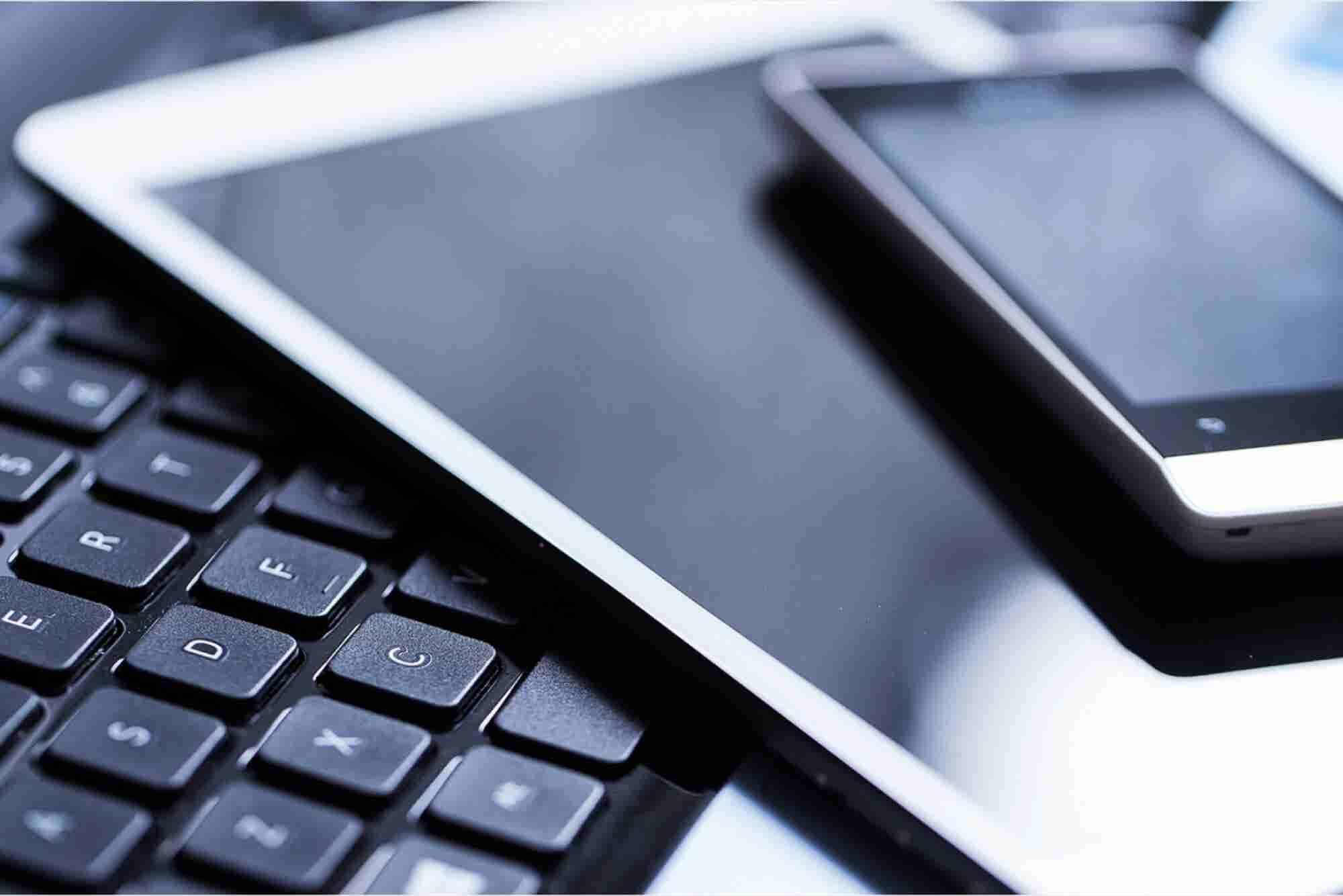 6 New Tech Upgrades Helpful for Entrepreneurs