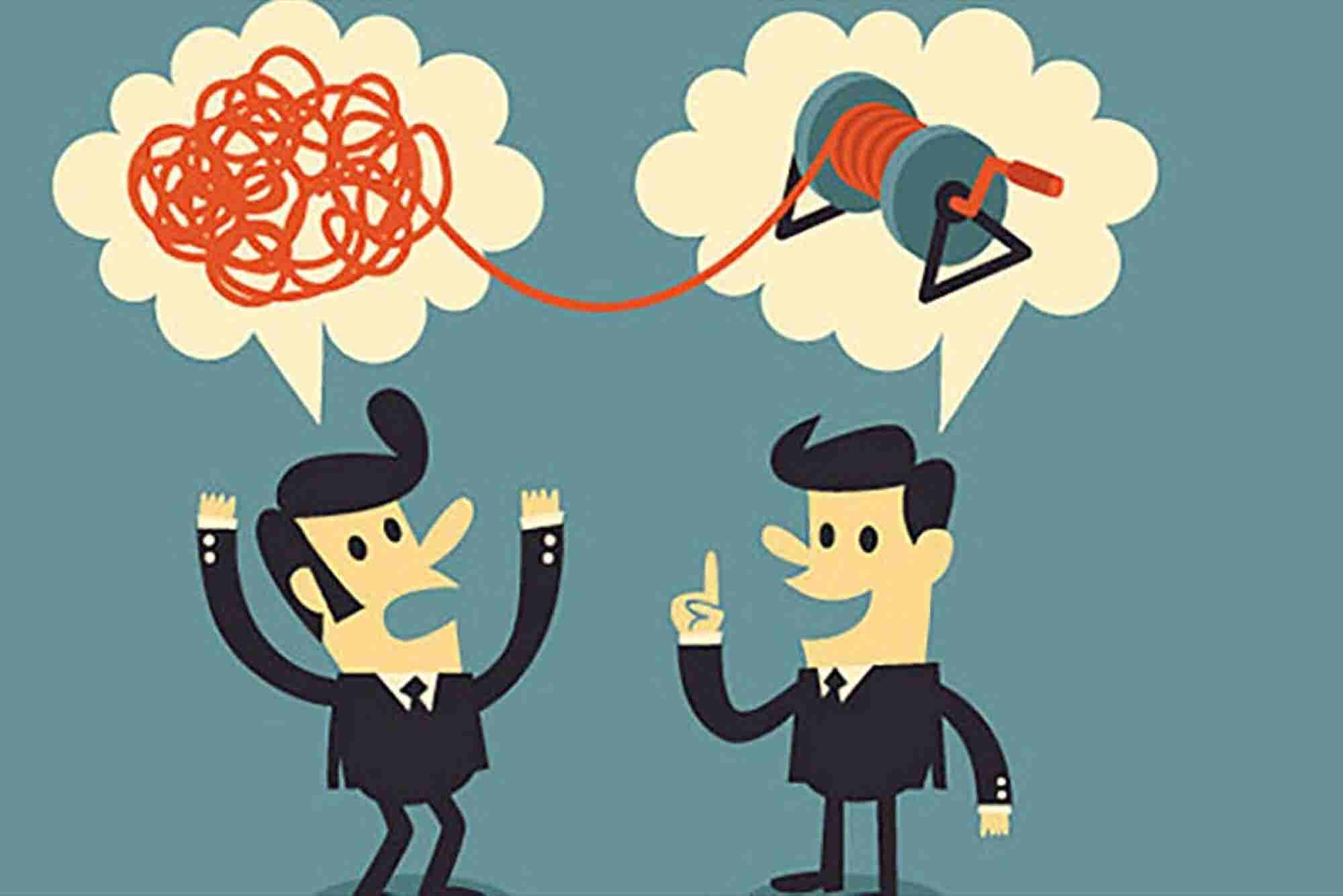 Mentors - The People Who Build Entrepreneurs