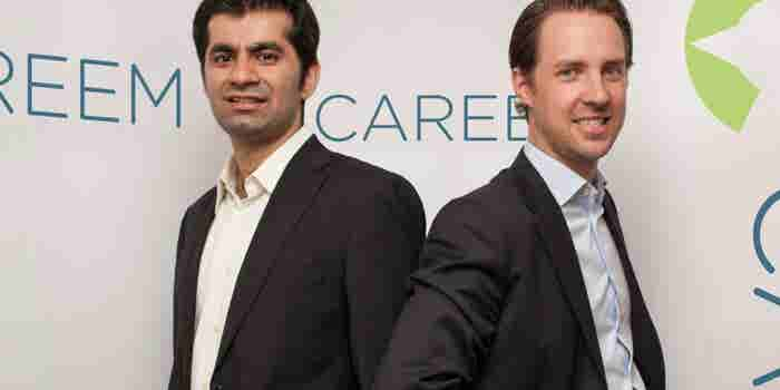 Careem: It's Full Speed Ahead For This Middle East Startup