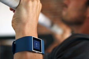 Fitbit Sued by Investors Over Alleged Tracking Inaccuracies