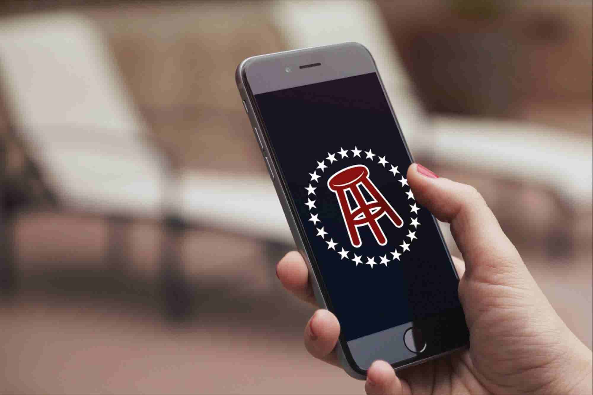 4 Valuable Takeaways From the Sale of 'Barstool Sports'
