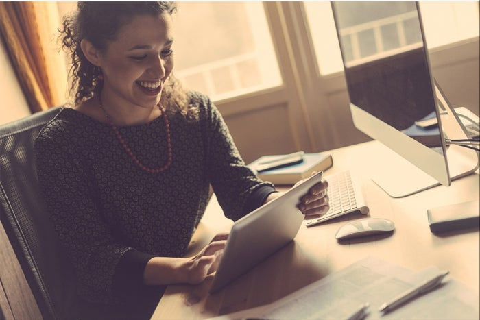 3 Trends Impacting Small and Medium Businesses Now
