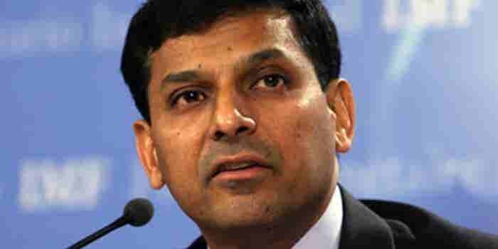 3 things Raghuram Rajan wants to change in the workplace culture at RBI