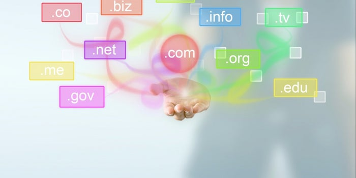 How To Master The Social Web
