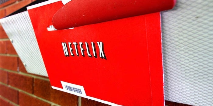Netflix in India: What it means for video startups in the country