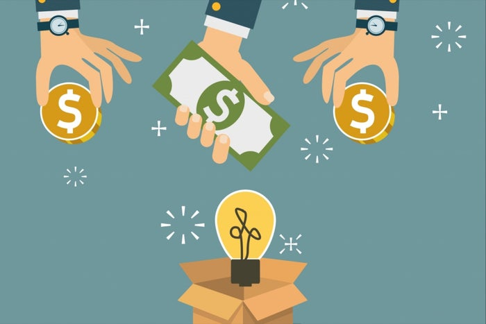 Debt vs. Equity Financing: Which Way Should Your Business Go?