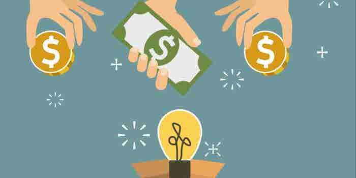 What I Learned From My Equity Crowdfunding Campaign
